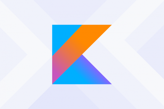 Kotlin Strings and Things