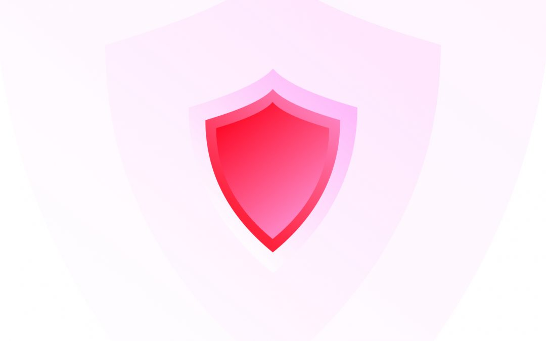 Keeping Your Mobile App Secure
